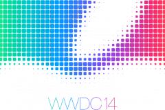 wwdc14-home-branding