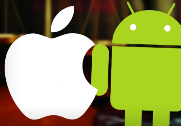 AppleVsAndroid_610x426