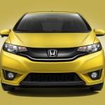 ฮอนด้าเตรียมเปิดตัว All-New Honda Jazz 2014 คาดรองรับ Siri Eyes Free ด้วย