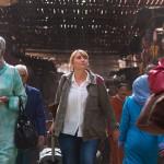 เรื่องราวของ Chérie King ผู้เป็นใบ้ตั้งแต่เกิด แต่ออกท่องเที่ยวทั่วโลกได้ด้วย iPad
