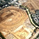 Apple เริ่มเคลียร์พื้นที่ เตรียมเริ่มก่อสร้าง Campus 2 ออฟฟิศแห่งใหม่แล้ว