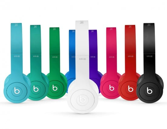 beats-by-dre-history-4