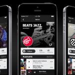 [ลือ] Apple จะเปิดตัวบริการสตรีมเพลงในงาน WWDC, บริการสมัครสมาชิก Apple TV ยังไม่มา