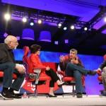 """""""เราจะมีสินค้าที่ดีเยี่ยมที่สุดในรอบ 25 ปี ในปี 2014 นี้"""" Eddy Cue ผู้บริหาร Apple กล่าว"""