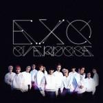 exo-overdose-korea