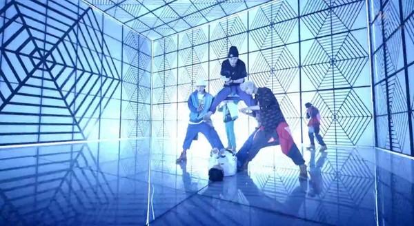 exo-overdose-korea2