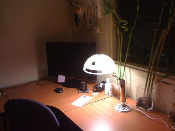 imac-lamp-funnel-4
