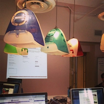 imac-lamp-funnel-ceiling_lights