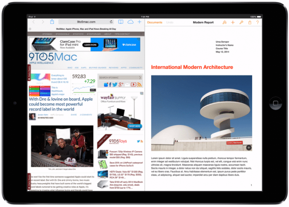 ipad-ios-8-multitasking_air