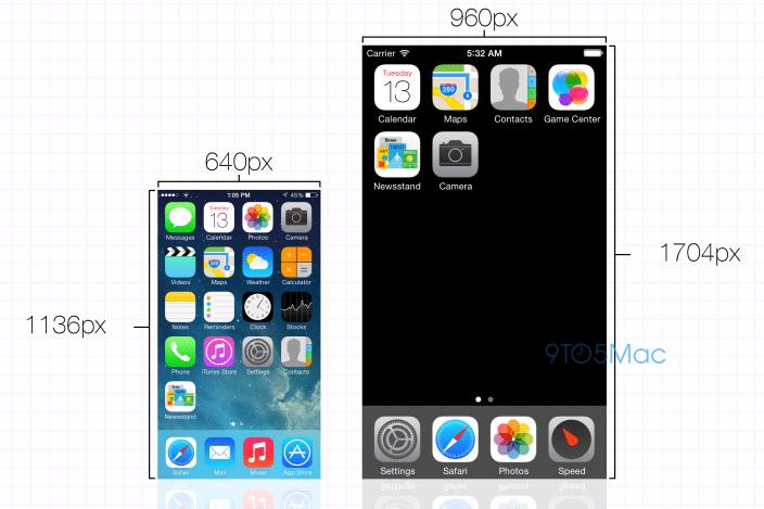 iphone-6-screen-size-1704-x-960-pixel-2