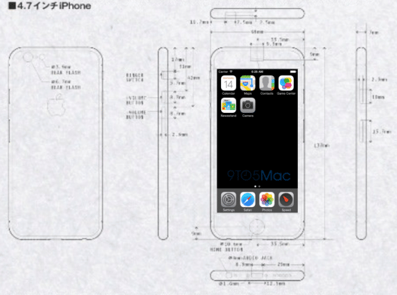 iphone-6-screen-size-1704-x-960-pixel-3