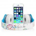 รู้จักกับ Beats Electronics บริษัทที่ไม่ได้มีดีแค่หูฟัง ก่อนจะมาเป็นส่วนหนึ่งของ Apple