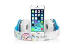 iphone-beats_verge_super_wide