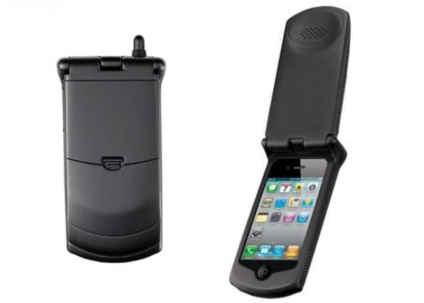 iphone-case-motorola