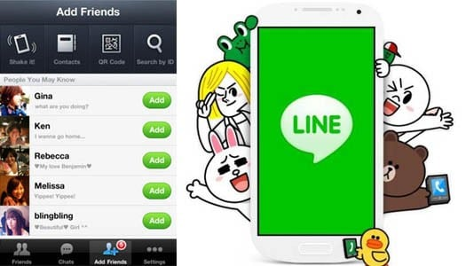 line-ict-add-friends