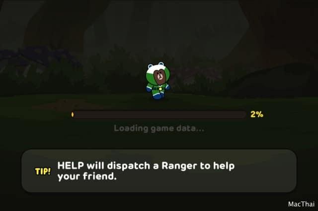 line-rangers-8