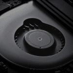macbook-pro-retina-fan