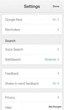 macthai-google-ios-support-thai-speech-to-text-search-001