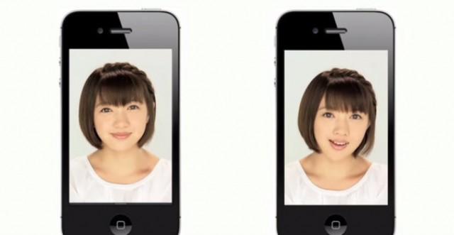 macthai-watching-cute-girl-app.37 AM