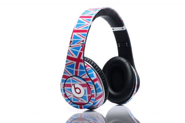 monster-beats-by-dre-olympic-games-limited-editions-british-flag_verge_super_wide