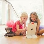 รู้จักกับ OSMO ของเล่นและเกมสำหรับเด็กบน iPad ที่เจ๋งขั้นสุด
