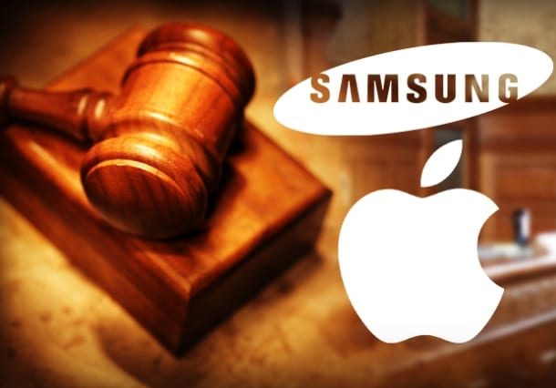 samsung-apple-patent-wars-2-verdict-4