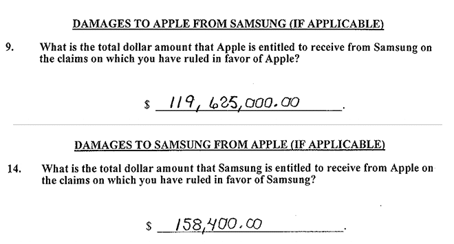 samsung-apple-patent-wars-2-verdict