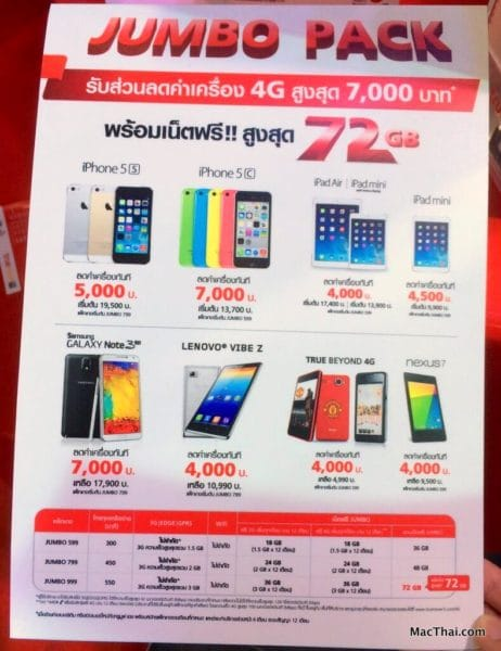 thailand-mobile-expo-truemove-h-ais-dtac-iphone-ipad-sell-006