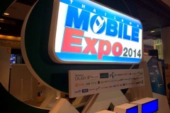 thailand-mobile-expo-truemove-h-ais-dtac-iphone-ipad-sell-007