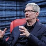Apple ซื้อ Beats เพราะเป็นเรื่องเกี่ยวกับเพลงล้วนๆ, Beats Music บน Android และ Windows Phone จะยังอยู่ต่อไป