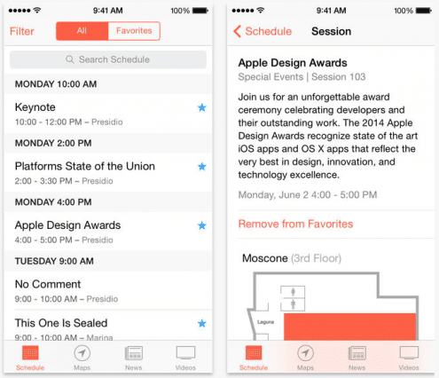 wwdc-2014-app