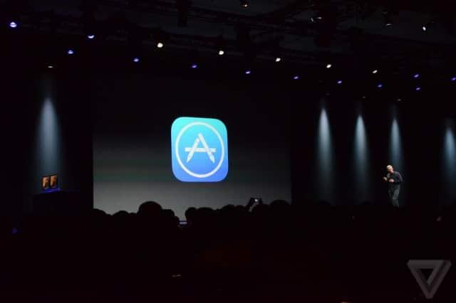 app-store00