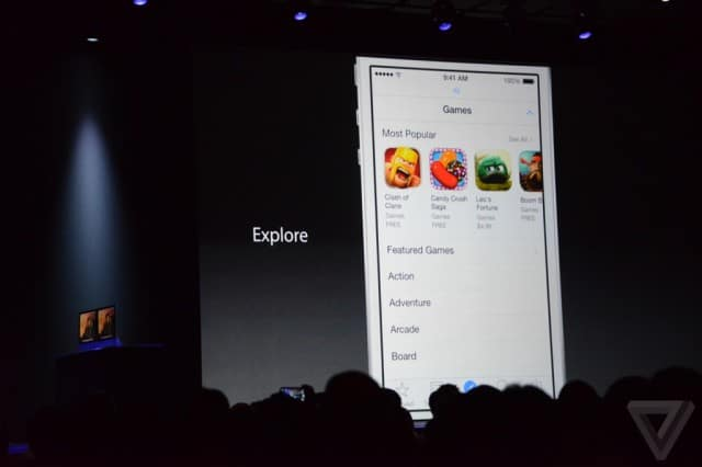app-store06