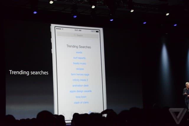 app-store05