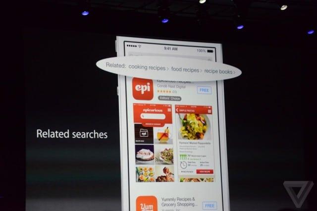 app-store04