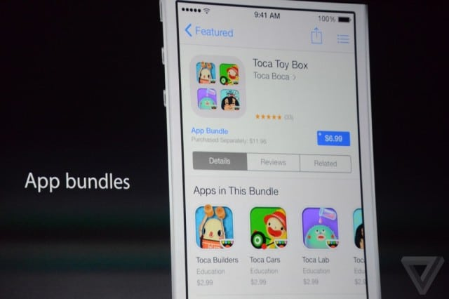 app-store03