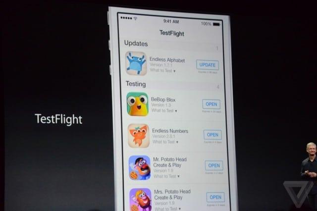 app-store01