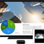 เผย Apple ปรับปรุง AirPlay ครั้งใหญ่ใน iOS 9 เพื่อประสิทธิภาพที่ดียิ่งขึ้น