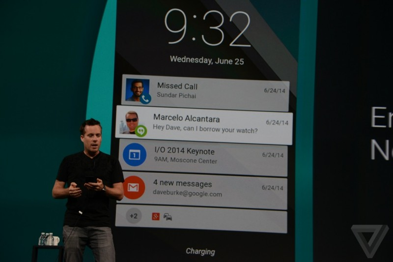android-l-google-io-001
