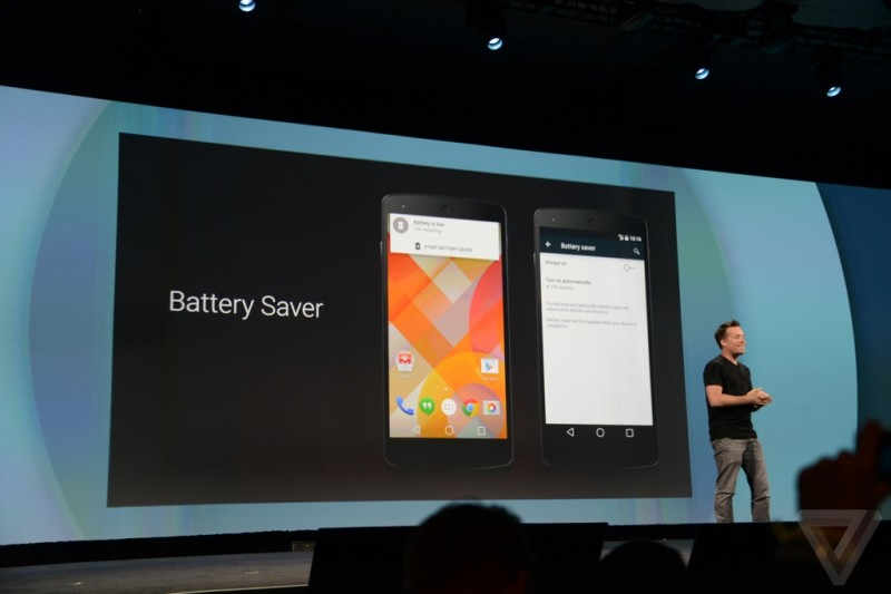 android-l-google-io-002