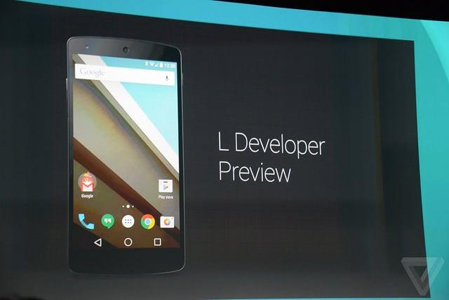 android-l-google-io-006