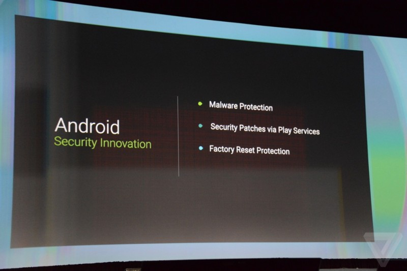 android-l-google-io