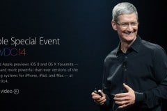 apple-keynote-wwdc-2014