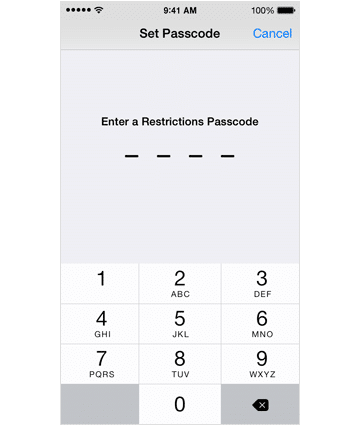 apple-restrictions-app-store-002