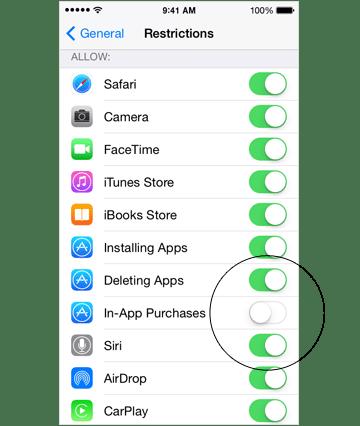 apple-restrictions-app-store-003