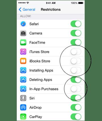 apple-restrictions-app-store-004