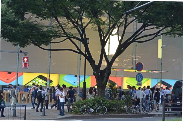 apple-store-omotesando-001