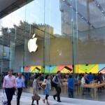 พาชม Apple Store สาขาใหม่ล่าสุด Omotesando ในเมืองโตเกียว