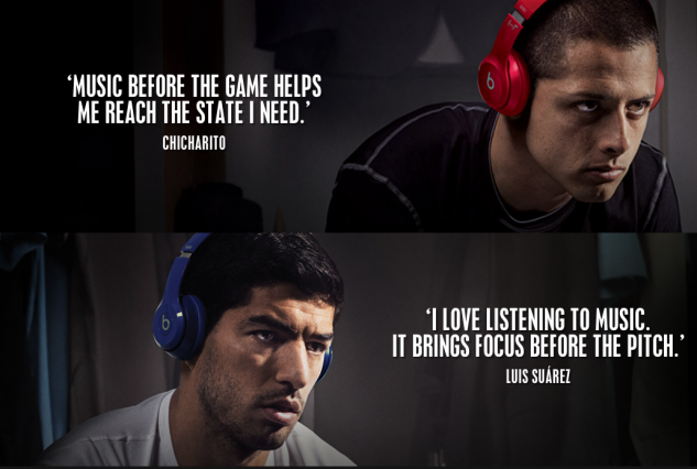 beats-ads-world-cup-the-game-before-the-game