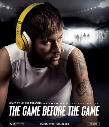 beats-ads-world-cup-the-game-before-the-game2
